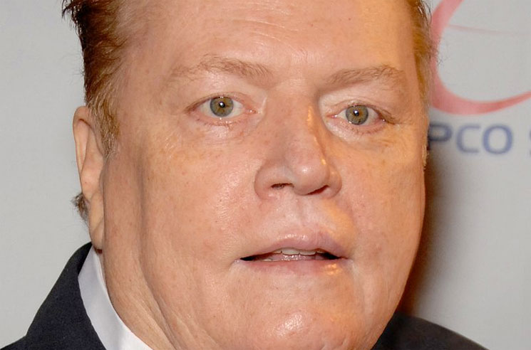 'Hustler' Porn Titan Larry Flynt Dead at 78