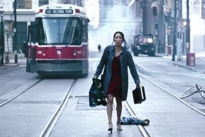 11 Films Where Toronto Is Basically Its Own Character