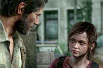 HBO's 'The Last of Us' Is Now Looking for a Ton of Extras in Southern Alberta