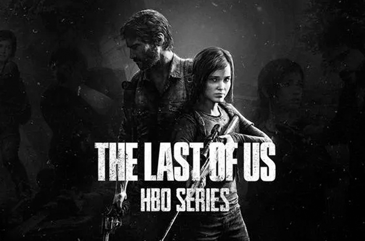 'The Last of Us' Officially Starts Filming in Calgary