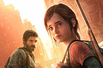 'The Last of Us' TV Adaptation Officially Ordered to Series by HBO
