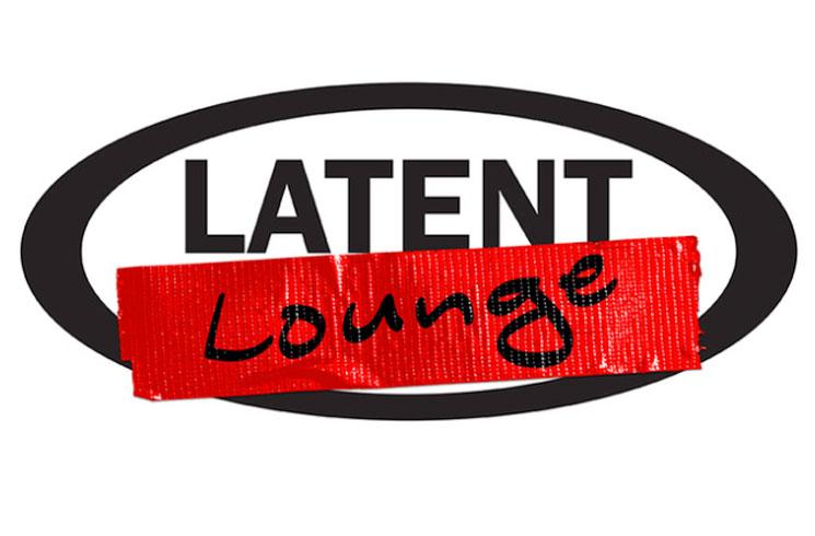 Latent Recordings Celebrates 35 Years via Toronto Concert Series with Cowboy Junkies, Skydiggers, Lee Harvey Osmond