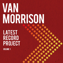 Van Morrison's New Album Has Songs Titled 'They Own the Media' and 'Why Are You on Facebook?'