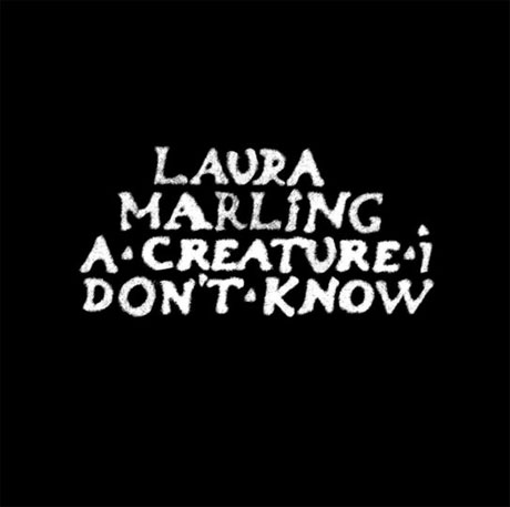Laura Marling Returns with New LP