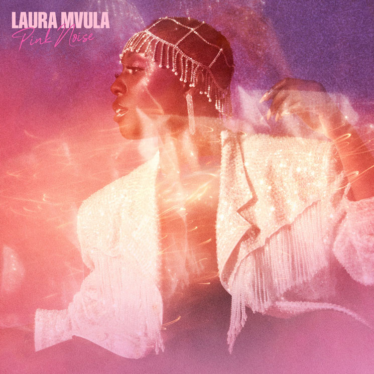 Laura Mvula Announces First New Album in Five Years