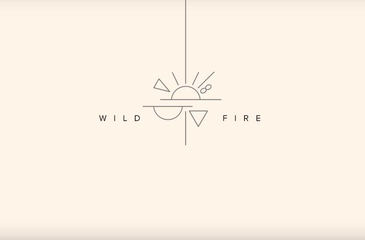 Laura Marling 'Wild Fire'