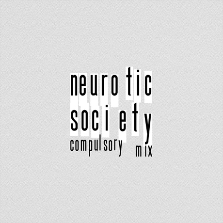 "Lauryn Hill ""Neurotic Society (Compulsory Mix)"""