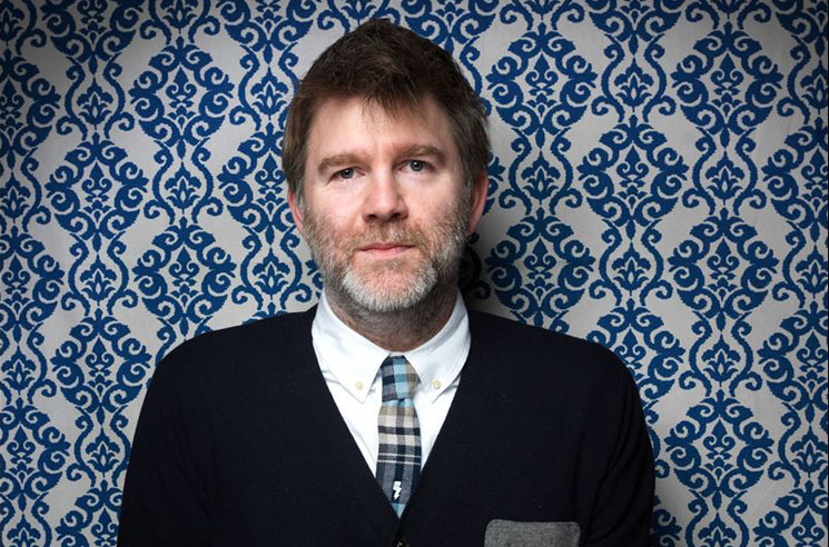 LCD Soundsystem Reportedly Playing Coachella 2016