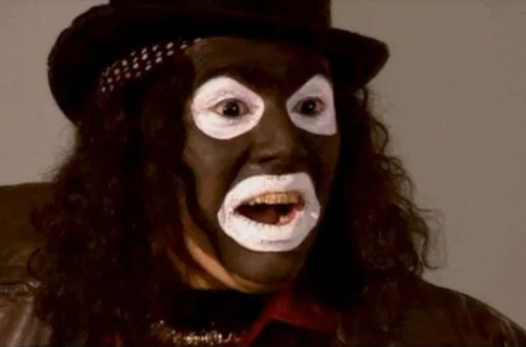 'The League of Gentleman' Pulled from Netflix over Blackface