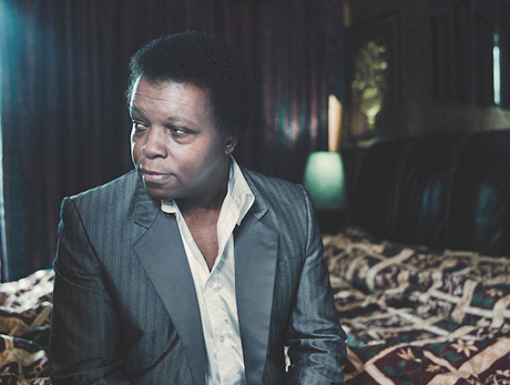 Lee Fields & the Expressions Gear Up for Canada/U.S. Dates, Premiere New Video