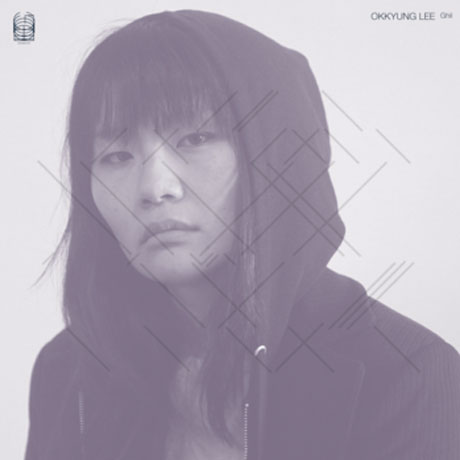Okkyung Lee Preps 'Ghil' for Ideologic Organ, Shares New Track