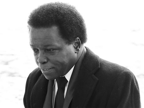 Lee Fields & the Expressions Announce North American Tour Behind 'Emma Jean,' Share New Video