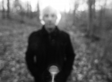 Lee Ranaldo Talks the Future of Sonic Youth, Upcoming Tour Plans