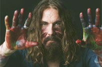Lee Harvey Osmond's Tom Wilson Arrested, Charged for Visiting Six Nations Land Defenders