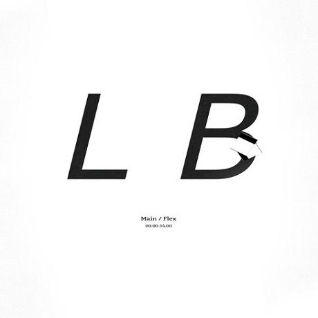 "Lee Bannon ""MFS"" (ft. Hak)"