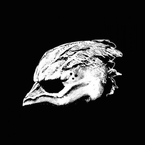 Tool/Mastodon Supergroup Legend of the Seagullmen Announce Debut Album