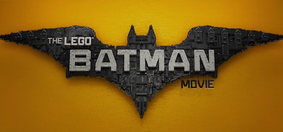 The Lego Batman Movie Teaser Trailer