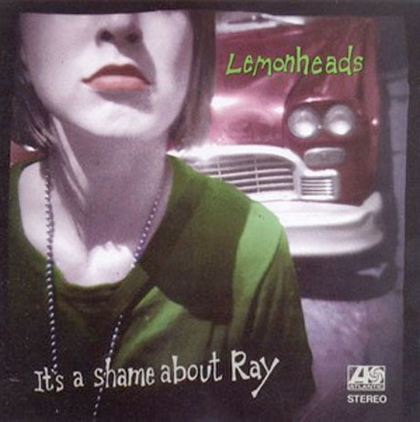 The Lemonheads to Take 'It's a Shame About Ray' Across North American and the UK