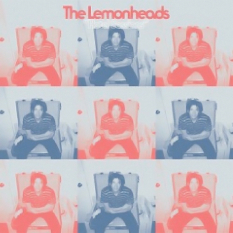 Lemonheads Announce 'Hotel Sessions'