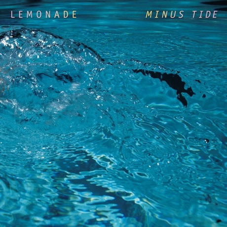 "Lemonade ""OST"""