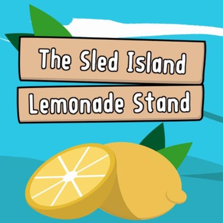 Sled Island Announces Digital Festival Featuring Sudan Archives, Waxahatchee