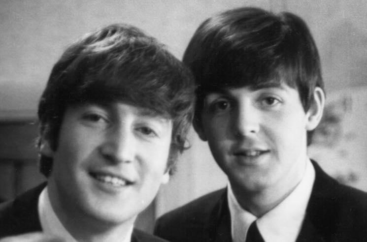 Read a Post-Beatles Breakup Letter from John Lennon to Paul McCartney