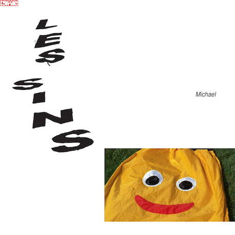 Toro Y Moi's Chaz Bundick Announces Debut Album as Les Sins