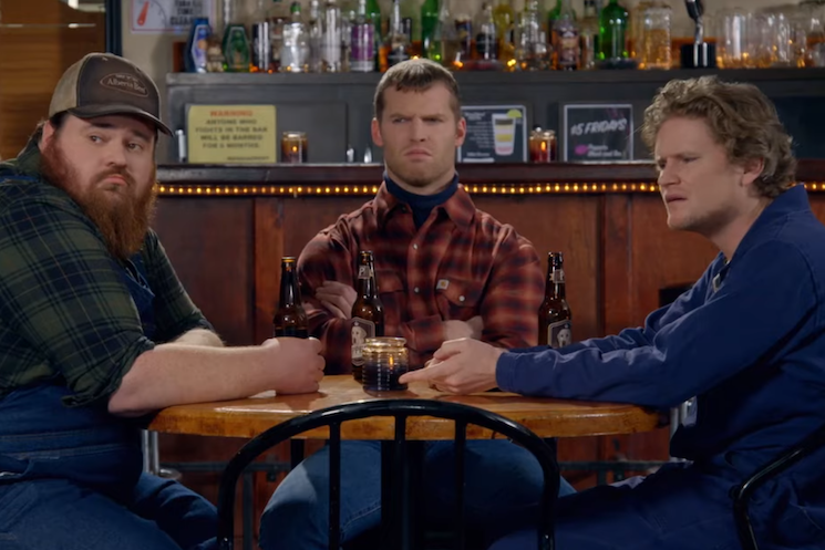 'Letterkenny' Season 9 Gets Premiere Date, New Trailer