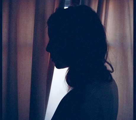 Lykke Li Announces 'I Never Learn' LP via New Trailer