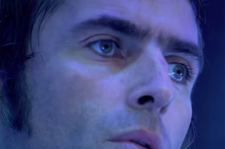 Liam Gallagher Confirms He Hates Noel in New Trailer for 'As It Was' Documentary