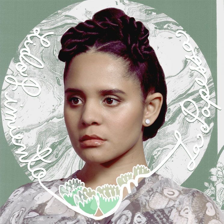 Lido Pimienta Wins 2017 ​Polaris Music Prize