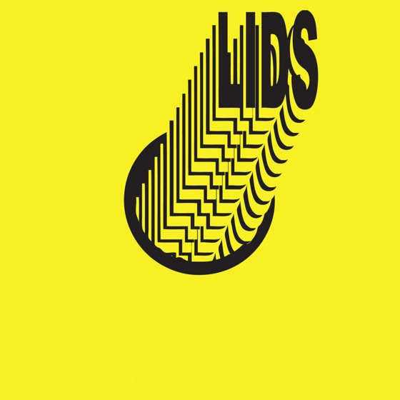 Members of Constantines, Holy Fuck and METZ Join Forces as LIDS