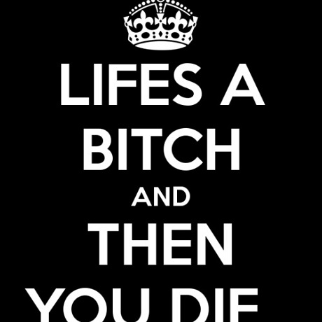 """Nas """"Life's a Bitch"""" (Theo3 remix ft. AZ & Saukrates)"""