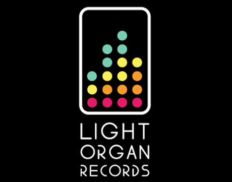 Vancouver's Light Organ Records Moves Away from the Mainstream