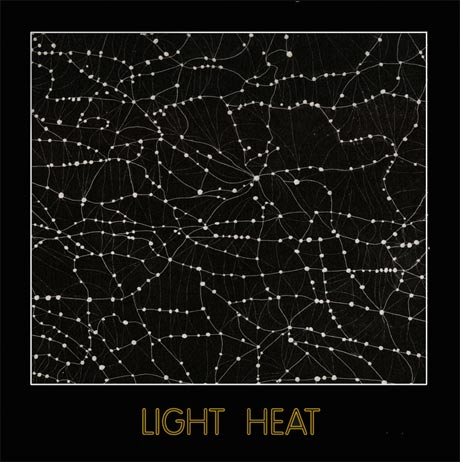 "Light Heat ""And the Birds"" (ft. the Walkmen)"
