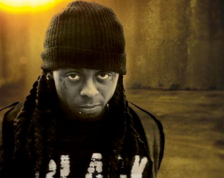 Lil Wayne's Canadian Dates in Jeopardy Following Denied Entry into the UK?