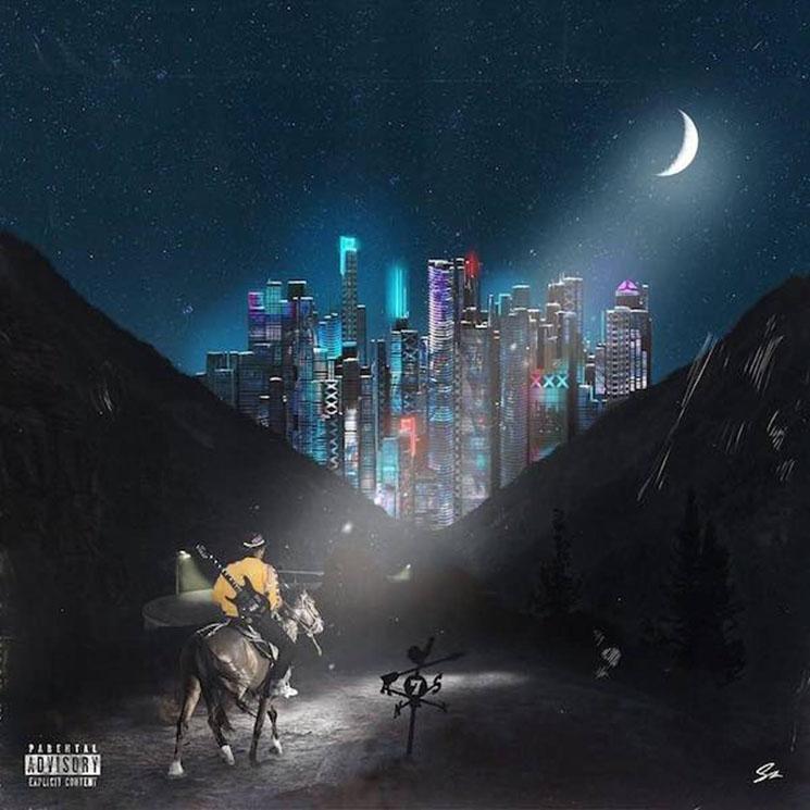Lil Nas X 7