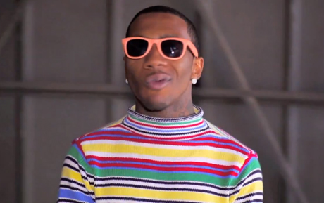 "Lil B ""Problems in the Streets"" (video)"