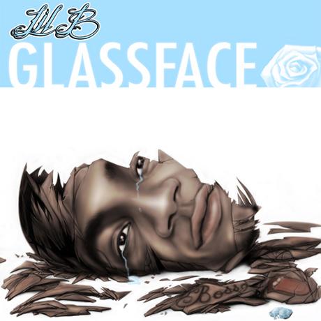 Lil B 'Glassface' (mixtape)