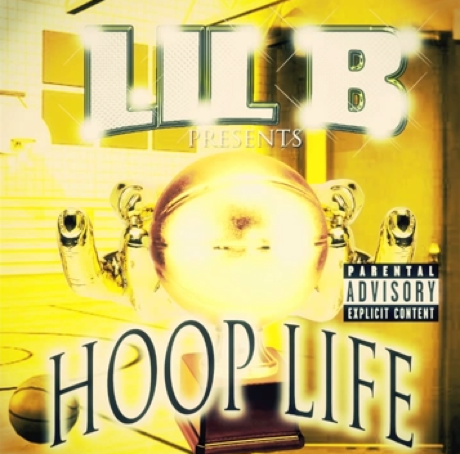 Lil B 'Real Based'