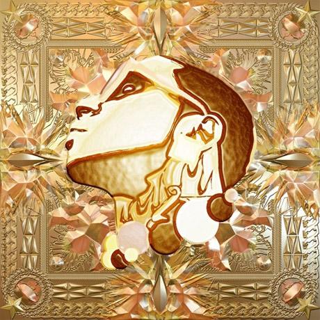 Lil B 'The Silent President' mixtape