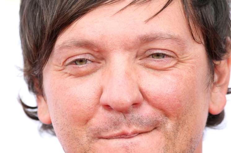 Netflix Gives 'Summer Heights High' Creator Chris Lilley New 10-Part Comedy Series