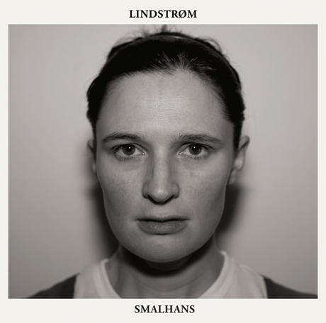 Lindstrøm 'Smalhans' (album stream)