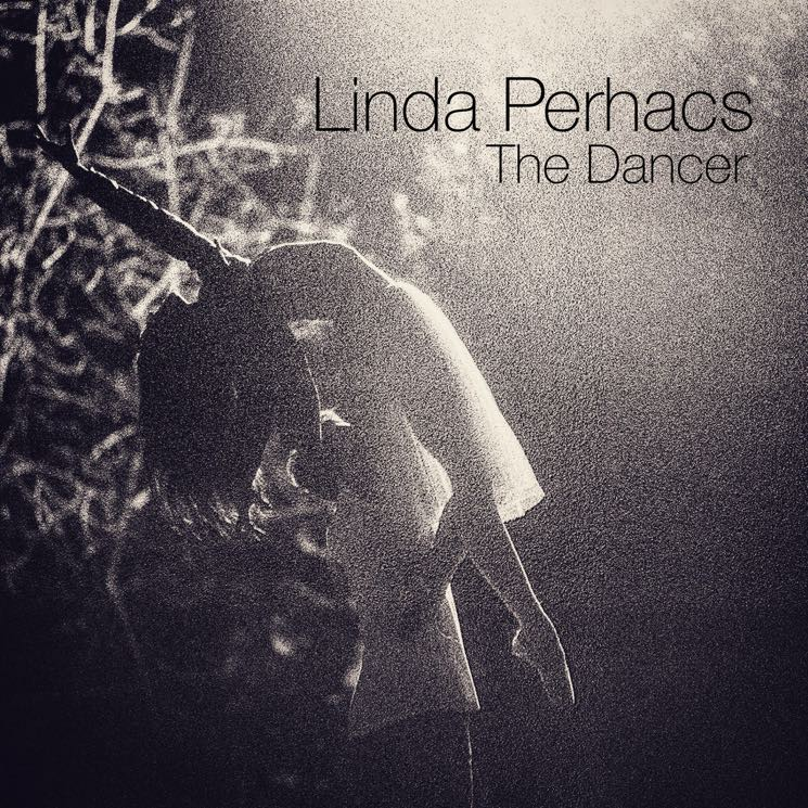 "Linda Perhacs Gets Julia Holter and Devandra Banhart for New LP, Shares ""The Dancer"""