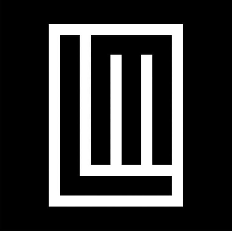 Rammstein Offshoot Lindemann Announce New Album 'F & M'
