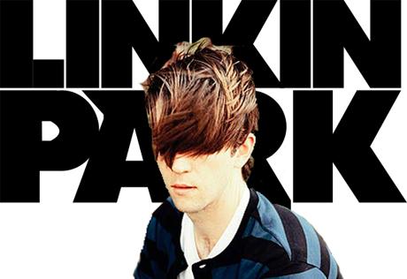 WTF: Owen Pallett Collaborates with Linkin Park