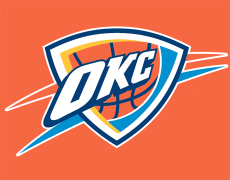 The Flaming Lips 'Race for the Prize' (Oklahoma City Thunder version)