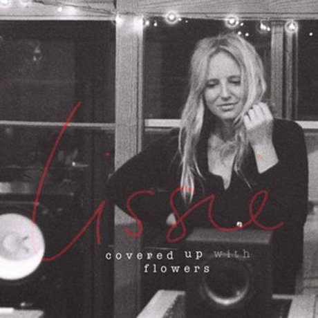 Lissie Covers Metallica, Nick Cave, Lady Gaga on New EP