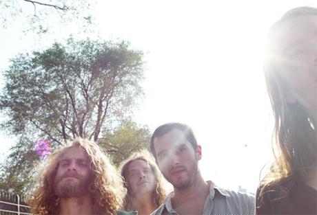Liturgy Reform Classic Lineup, Reissue Debut Album