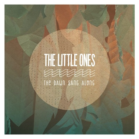 The Little Ones Announce Sophomore Album